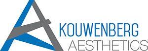 kouwenberg-aestethics-logo