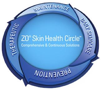 zo-skin-health-formula