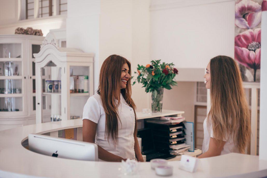 Home - Beauty Clinic Lotus